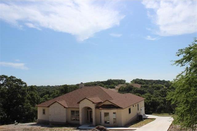 172 Falling Hills, New Braunfels, TX 78132