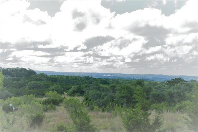 11355 Bonham Ranch Rd #B, Dripping Springs, TX 78620