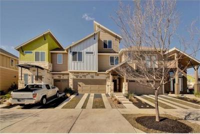 Photo of 7328 Easy Wind Dr, Austin, TX 78757