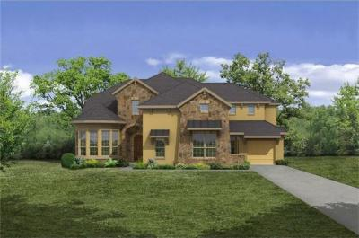 Photo of 2429 Parisio Ct, Leander, TX 78641
