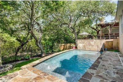 Photo of 6105 Mordred Ln, Austin, TX 78739