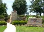 2308 Drue Ln, Cedar Park, TX 78613 photo 4