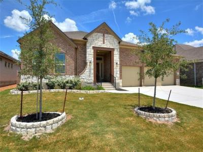 Photo of 20424 Pearl Kite, Pflugerville, TX 78660