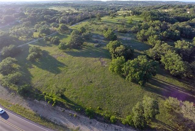 16602 Hamilton Pool Rd, Austin, TX 78738