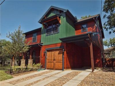 Photo of 2917 Rio Grande St, Austin, TX 78705