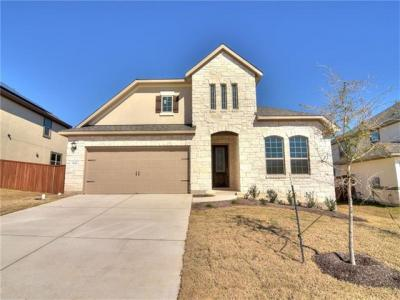 Photo of 5625 Siragusa Dr, Bee Cave, TX 78738