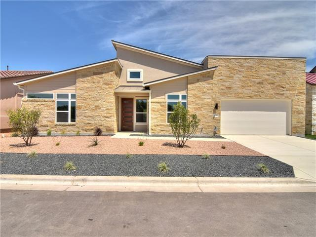1246 Lucca Dr., Dripping Springs, TX 78620