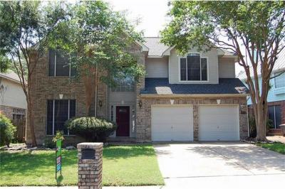 Photo of 4809 Whispering Valley Dr, Austin, TX 78727
