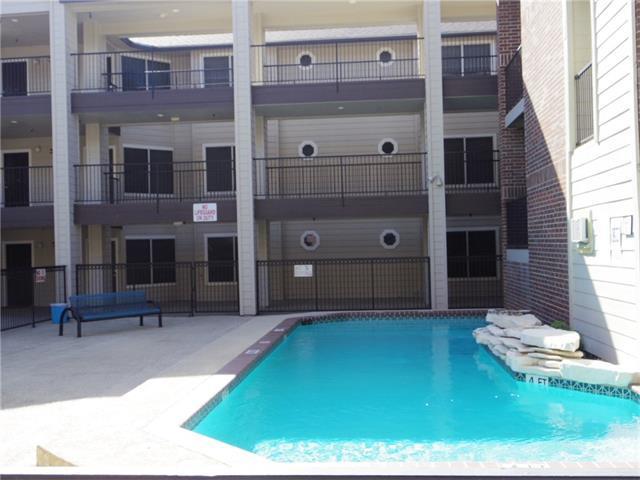 501 W 26th St #103, Austin, TX 78705