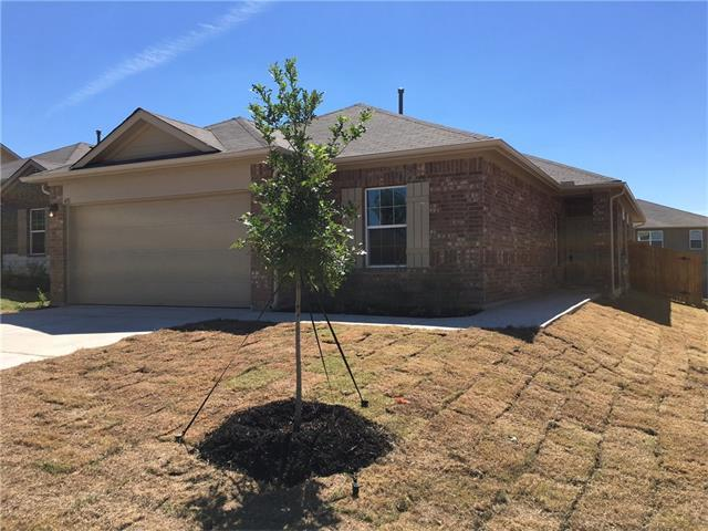 431 Northern Flicker St, Kyle, TX 78640