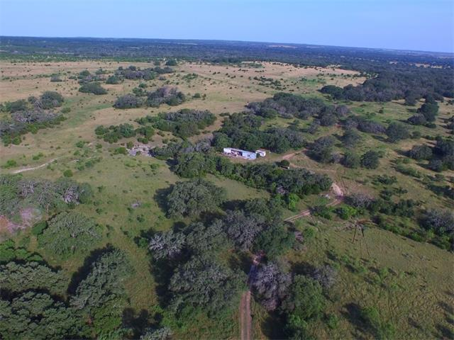 2900 Cr 101, Burnet, TX 78611