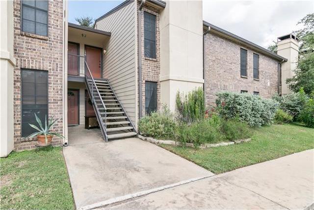 4159 Steck Ave #236, Austin, TX 78759