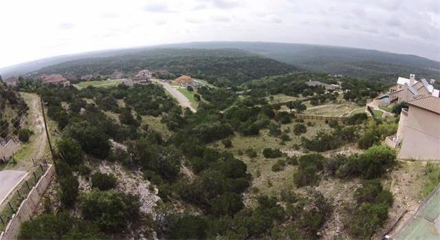15108 Dorothy, Lakeway, TX 78734