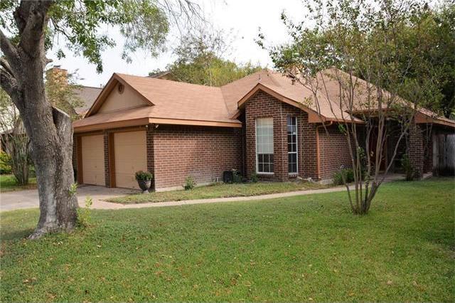 17011 Simsbrook Dr, Pflugerville, TX 78660
