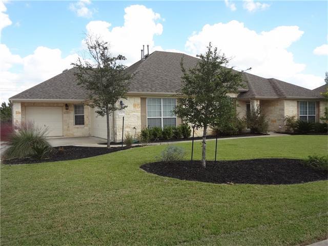12405 Emerald Oaks Dr, Austin, TX 78739