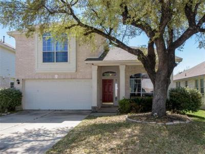 Photo of 11213 Shallow Water Cv, Austin, TX 78717