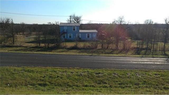 717 Union Chapel Rd, Cedar Creek, TX 78612