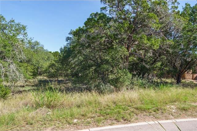288 Tulley Ct, Wimberley, TX 78676