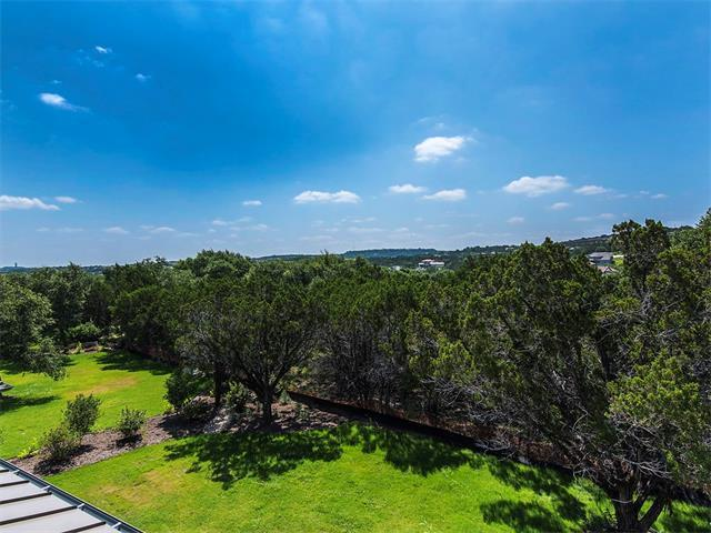 206 Black Wolf Run, Austin, TX 78738