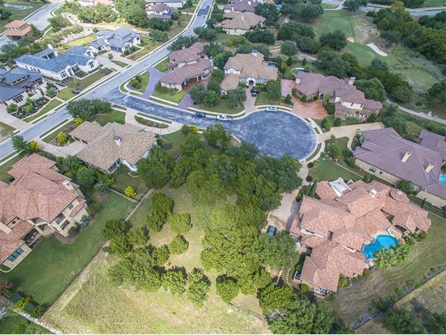 104 Cog Hill Ct, Austin, TX 78738