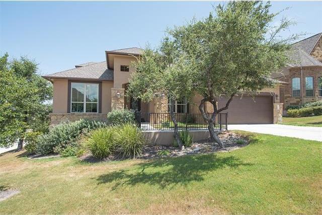 16201 Maritime Alps Way, Bee Cave, TX 78738