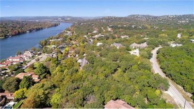 Photo of 4709 Island Cv, Austin, TX 78731