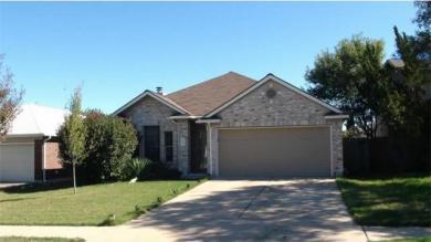 13915 Randalstone Dr, Pflugerville, TX 78660
