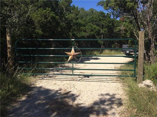 788 Falconwood Dr, San Marcos, TX 78666