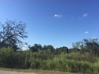192 Shiloh Rd, Bastrop, TX 78602