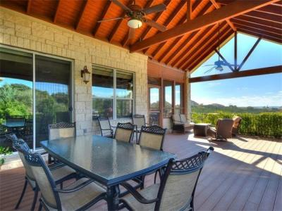 Photo of 1709 Mira Vis, Leander, TX 78641