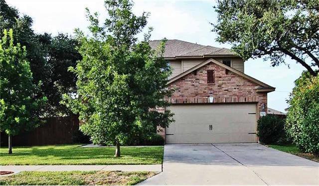 5500 Holly Oak Ln, Killeen, TX 76542