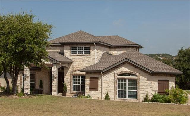 4904 Creek Meadow Cv, Spicewood, TX 78669