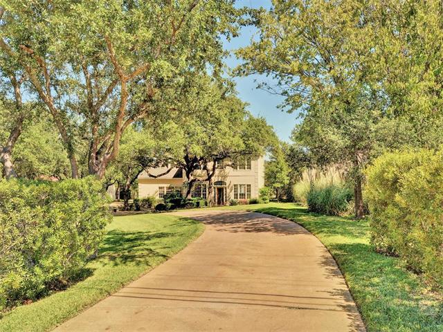 114 D B Wood Rd, Georgetown, TX 78628