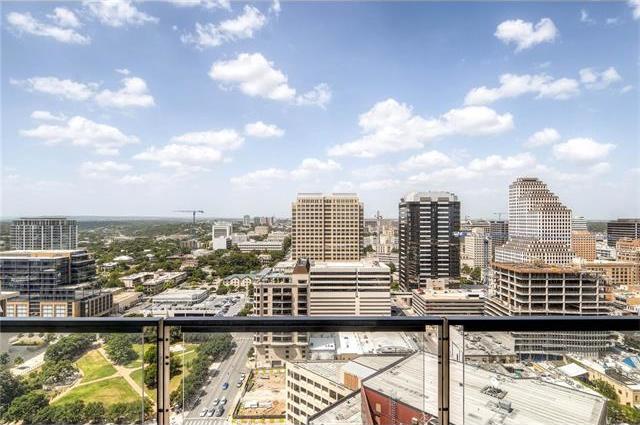 210 Lavaca St #2311, Austin, TX 78701