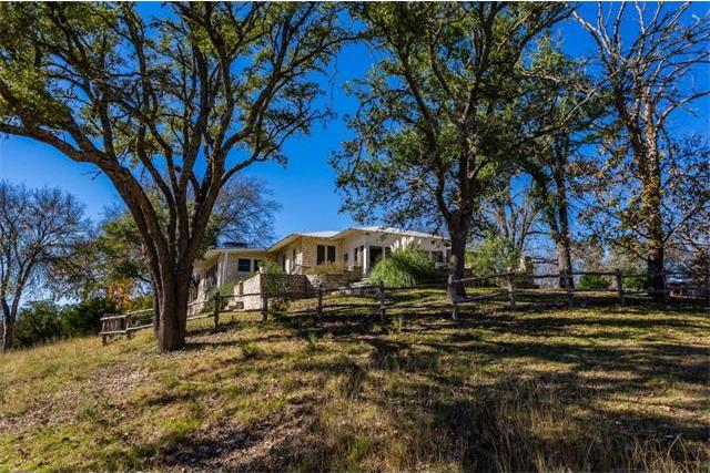 820 Tx-hwy 39 #14, Other, TX 78025