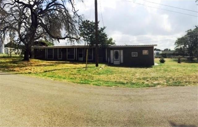 County Rd 138, Burnet, TX 78611