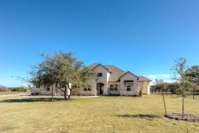 Photo of 3408 Branch Hollow Dr, Leander, TX 78641