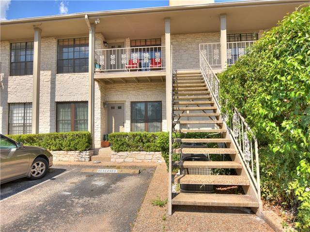 1610 Waterston Ave #12, Austin, TX 78703