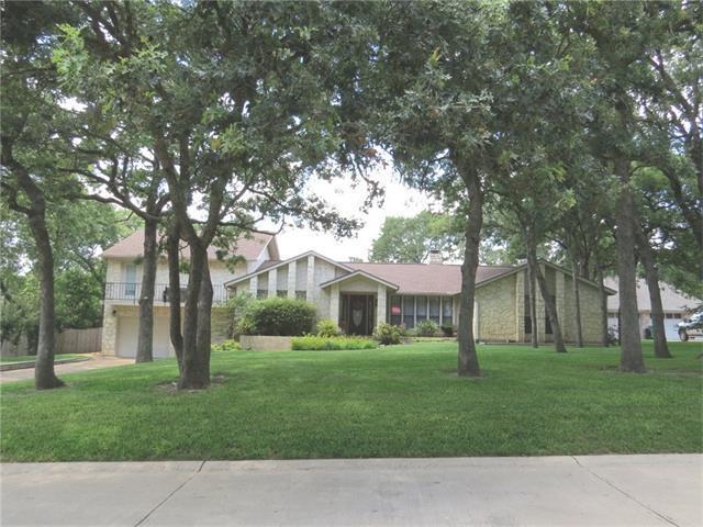 2004 Sager Rd, Rockdale, TX 76567