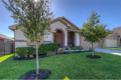 Photo of 304 Lismore St, Hutto, TX 78634