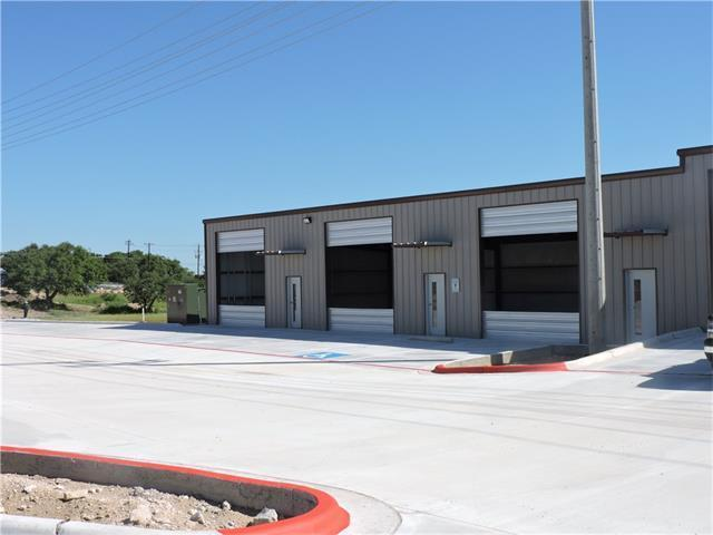 22108 W State Highway 71 #5,4,3,, Spicewood, TX 78669
