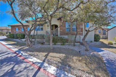 Photo of 3606 Royal Sage Dr, Bee Cave, TX 78738