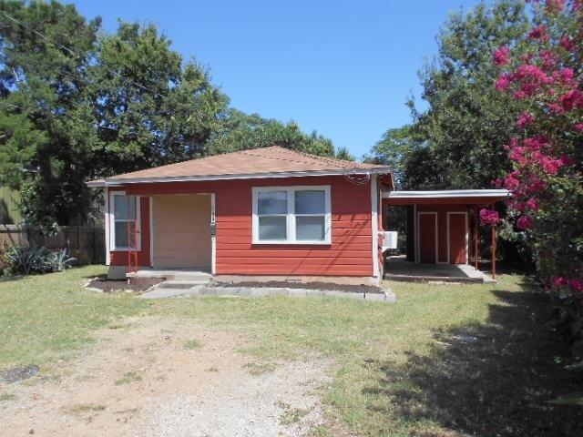 1173 Oakgrove Ave, Austin, TX 78702