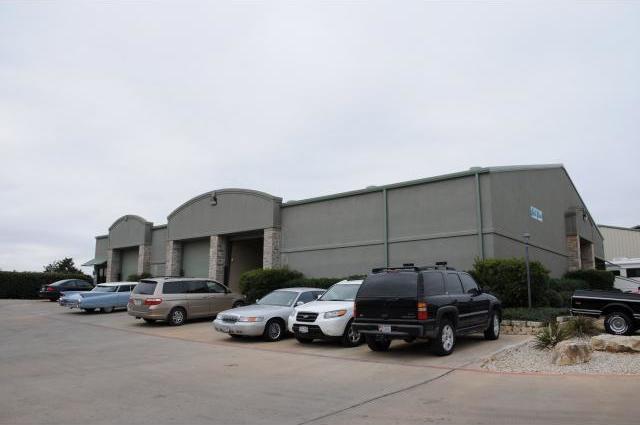 2009 N Ranch Rd 620, Unit 510 #510, Lakeway, TX 78734