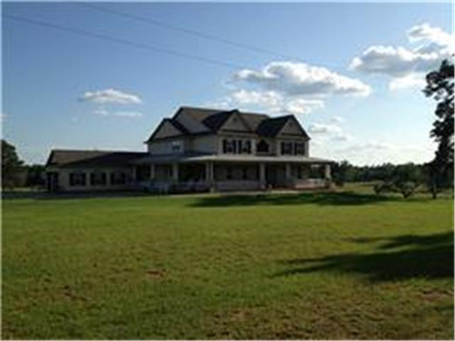 71 Pool Rd, Other, TX 77340