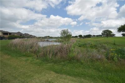 Photo of 4301 Greatview Dr, Round Rock, TX 78665