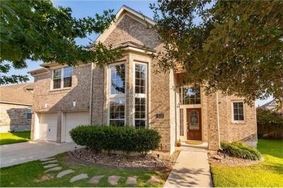 Photo of 1628 Augusta Bend Dr, Hutto, TX 78634