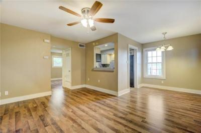Photo of 3815 Guadalupe #301, Austin, TX 78751