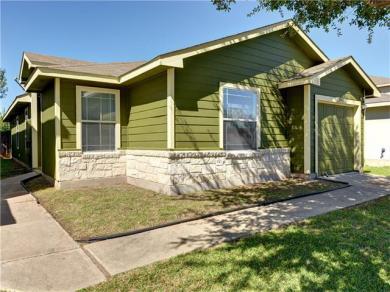 2802 Crownover St, Austin, TX 78725