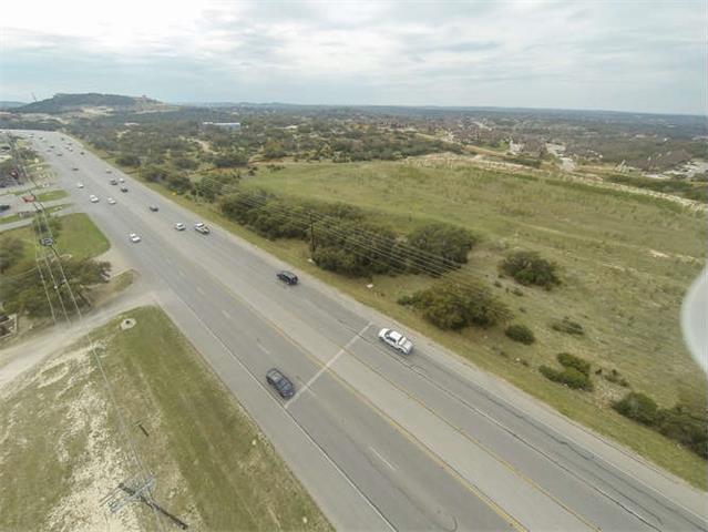 202 N Ranch Road 620, Lakeway, TX 78734